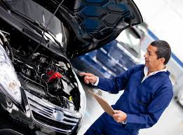 mobile-auto-repair-grapevine-tx