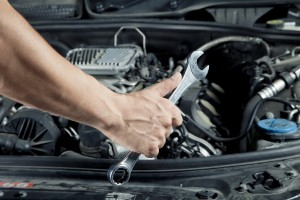 car mechanic grapevine tx